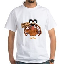 Unique Funny turkey Shirt