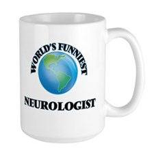World's Funniest Neurologist Mugs