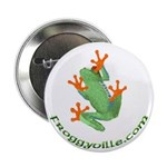 Froggyville Button