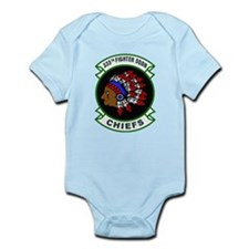 335th Tactical Fighter Squadron Body Suit