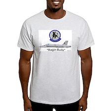 Cute Ra T-Shirt