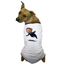 Cute Marcus Dog T-Shirt