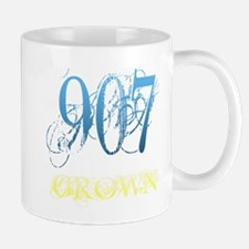 907 Grown Mug