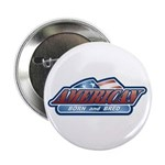 """American Born and Bred 2.25"""" Button (100 pack)"""
