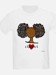 GBBG T-Shirt