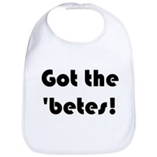 'betes Bib