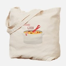 Gumbo Good Tote Bag