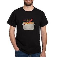 Pot Of Gold T-Shirt
