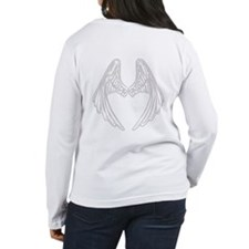 Unique Angel wings T-Shirt