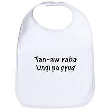 Tan-aw raba Bib