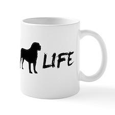 Unique Items Mug