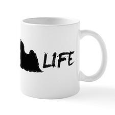 Shs Mug