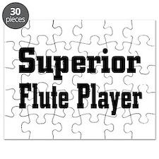 flute2.png Puzzle