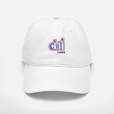 Chi Town Sports Teams Baseball Baseball Cap