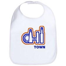 Chi Town Sports Teams Bib