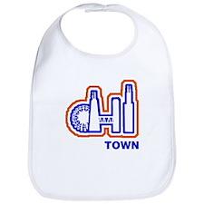 Chi Town Sports Teams Bib
