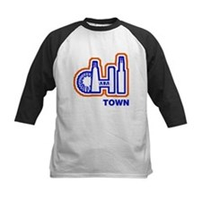 Chi Town Sports Teams Tee