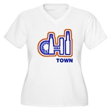 Chi Town Sports T T-Shirt