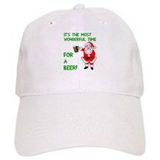 Wonderful time beer Baseball Baseball Cap