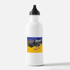 f14.jpg Water Bottle
