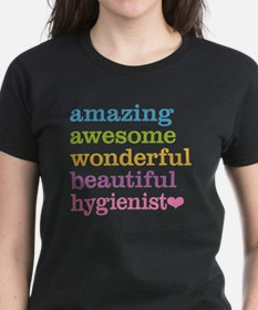 Awesome Hygienist Tee