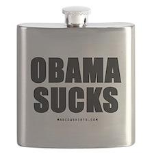 Obama Sucks_1.jpg Flask