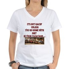 Unique Race Shirt
