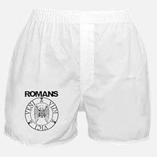 Romans Boxer Shorts
