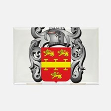 Chiefs player 87 Tote Bag