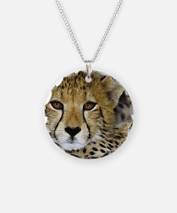 00-pil-03cheetah.jpg Necklace