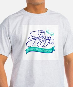 Fit Synergy Corp. T-Shirt