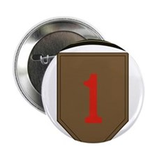 """1st ID Recon.png 2.25"""" Button (10 pack)"""