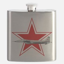 URSS-Russian_aviation_red_star_svg.png Flask