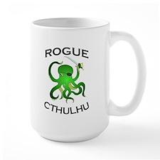 Large Rogue/Recovery  Mug