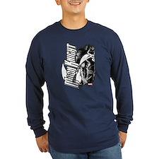 Moon Knight 2 T
