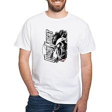 Moon Knight 2 Shirt