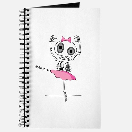 cute-skeleton-ballerina.png Journal