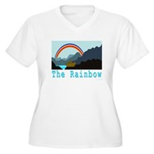 The Rainbow T-Shirt