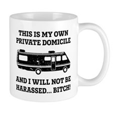 Funny Breaking Bad Mugs