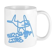 Nazca_Lines Mug