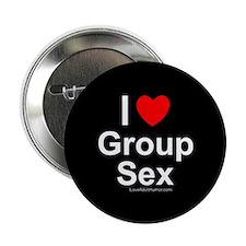 "Group Sex 2.25"" Button"