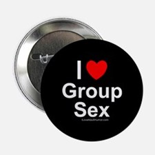 "Group Sex 2.25"" Button"