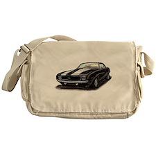 Chevrolet Camaro Messenger Bag
