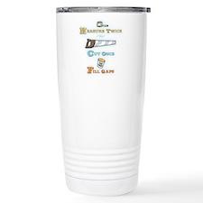 measure-putty-LTT.png Travel Mug