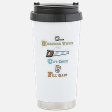 measure-putty-LTT.png Travel Mug