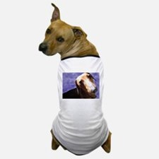 Eyes of Love Dog T-Shirt