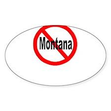 montana.jpg Decal