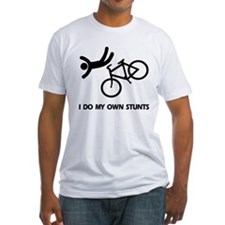 Bike, Bike, Funny Bike Stunts  Shirt