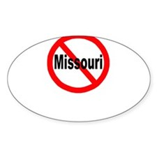 Missouri.jpg Decal