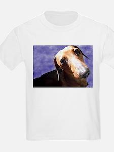 Eyes of Love T-Shirt